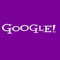 yahoo google-2