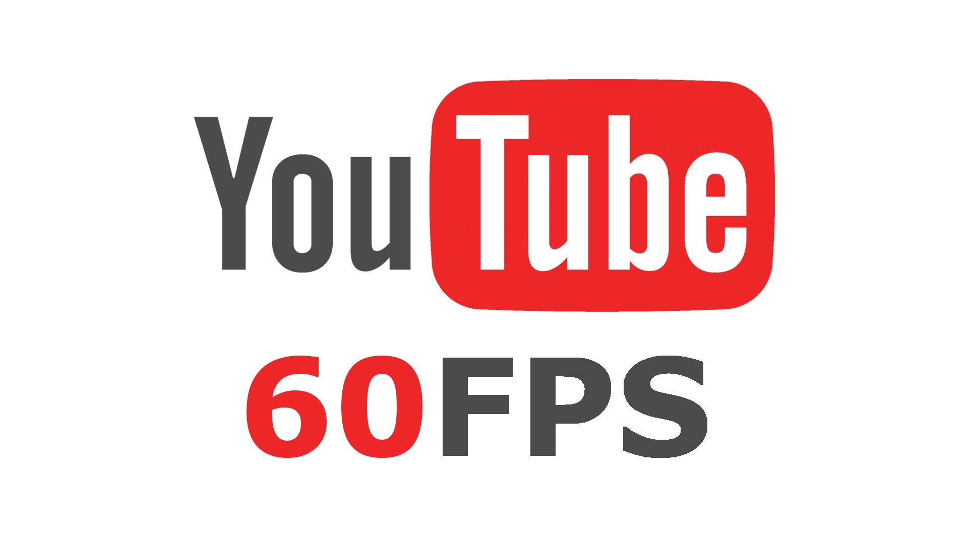 youtube 60 fps 1200