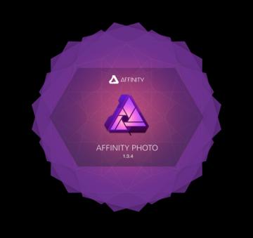 Affinity 01