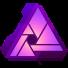 Affinity icon 1000