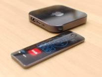 Nuova Apple TV, con CPU potenziata, nuova GPU e tecnologie PrimeSense sfiderà le console