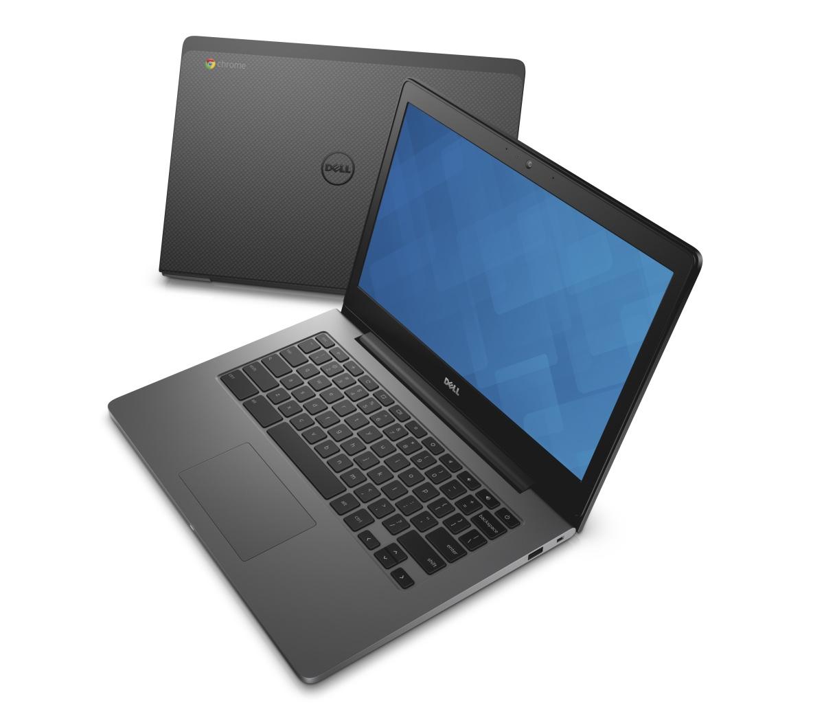 Dell Chromebook 13 icon ok 1200