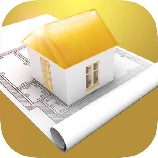 home design 3d 1 3 1 progettare la casa dei sogni su mac