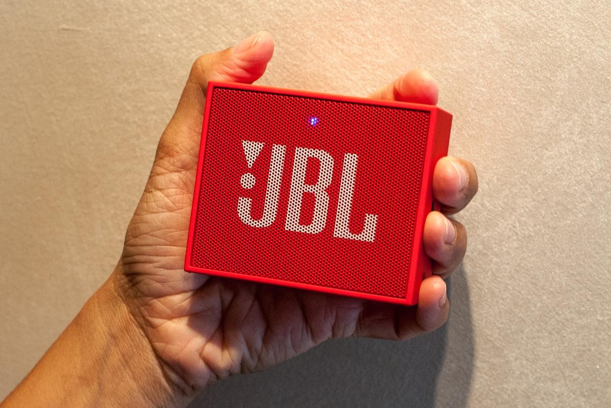 JBL GO icon1200