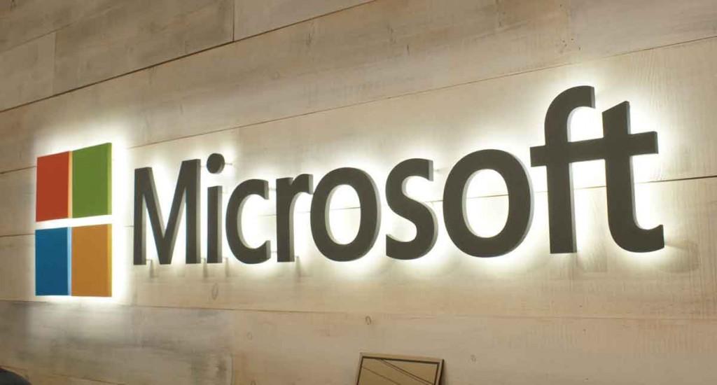 Microsoftesi