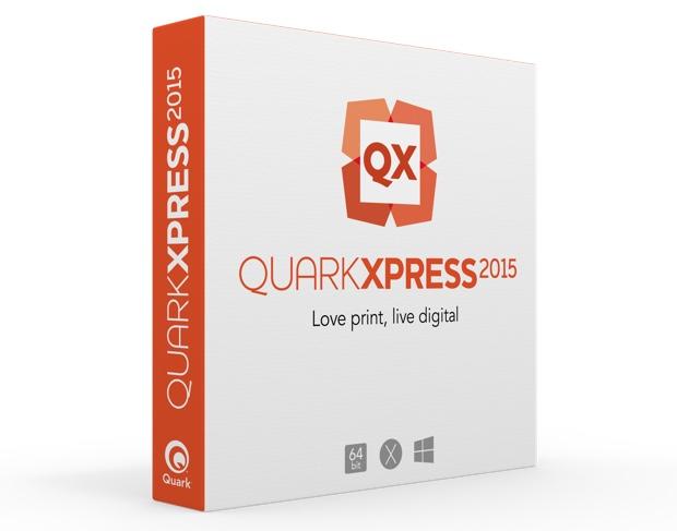 Recensione QuarkXPress 2015 09a