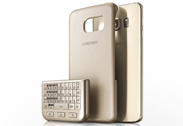 Samsung Keyboard Cover 620 1