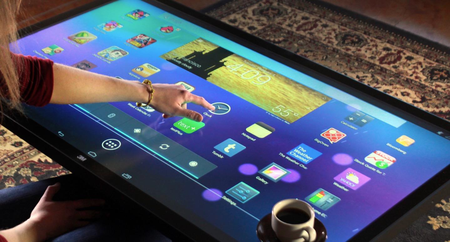 Samsung Ancora Una Voce Punta Al Lancio Di Un Tablet Da