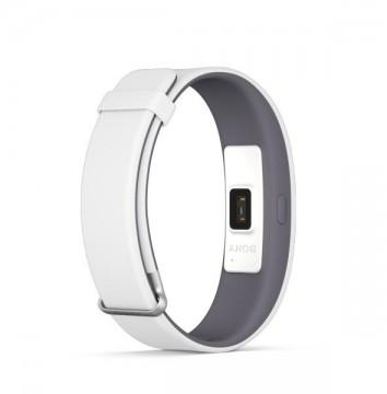 Sony SmartBand 2 1