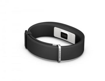 Sony SmartBand 2 2