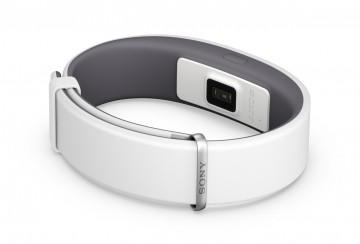 Sony SmartBand 2 4