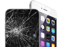 Quanto costa riparare un iPhone fuori garanzia? Ecco i prezzi ufficiali Apple