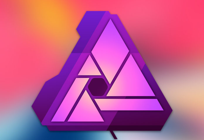 Recensione Affinity Photo, è nato il concorrente di Photoshop