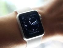 Gli Inglesi votano Apple Watch gadget dell'anno, Galaxy S6 Edge batte iPhone 6
