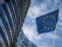 Francia e Germania preparano stretta fiscale contro Apple, Google e Amazon
