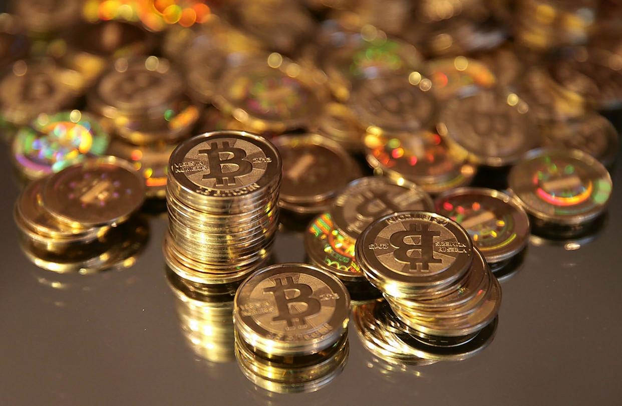 Bitcoin: Siamo al capolinea della criptomoneta più famosa?