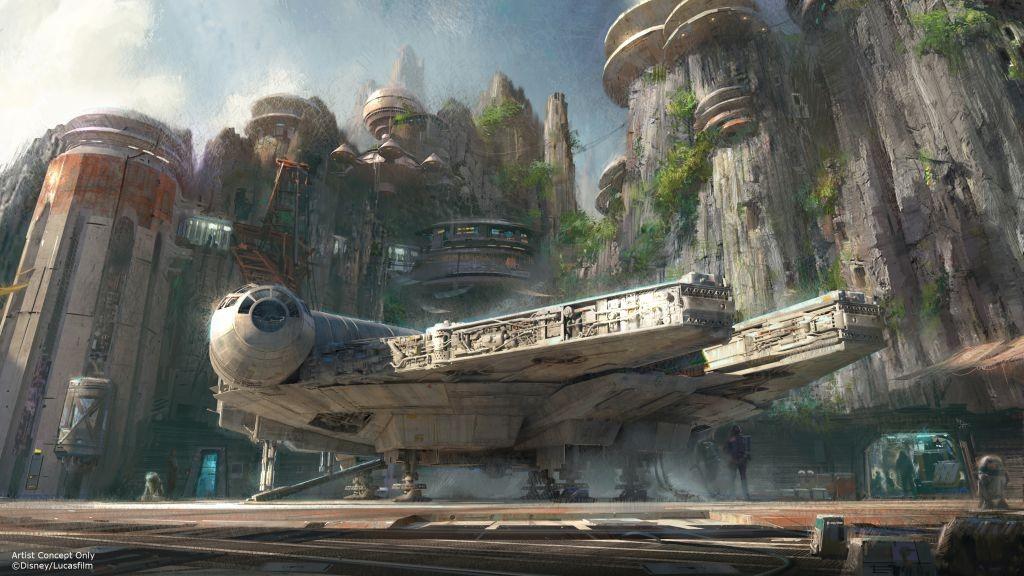 concept parco di divertimenti star wars-3