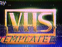 VHS Camcorder, la app iOS che porta iPhone nel mondo del video anni '80