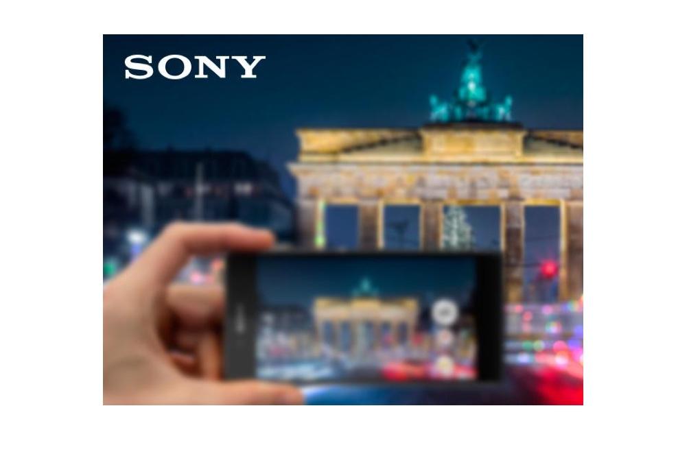 focus sony IFA15 xperia z5 icon 1000