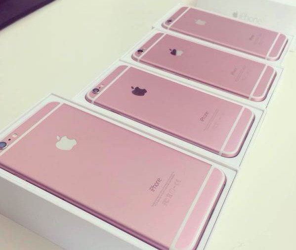 iPhone-6s-Pink-3