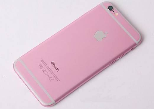 iPhone-6s-Pink-4