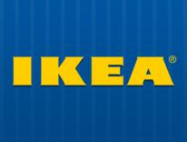 Ikea Store, nuova app del colosso svedese dell'arredamento gratis per iOS