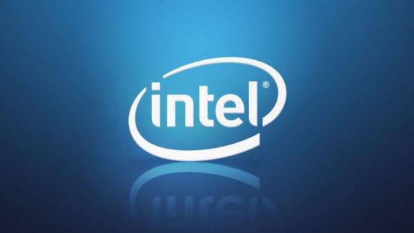 chip Intel per iPhone 6S