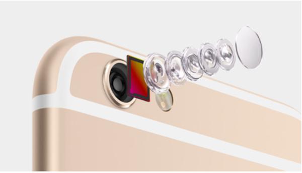 iphone-6-cam-lenses