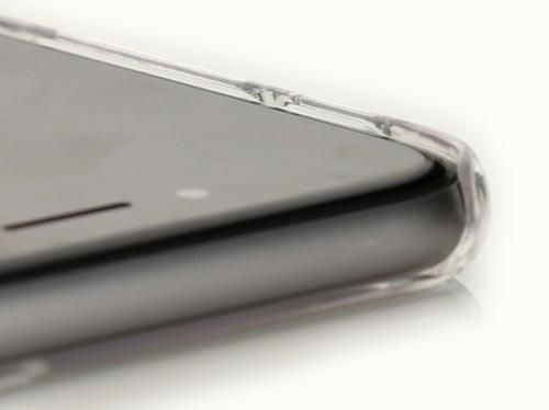 iPhone 6S più spesso