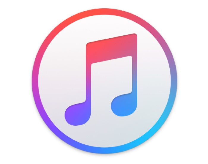 itunes new icon 700