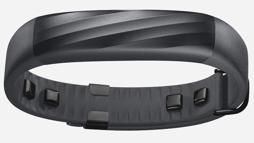 jawbone-up3-black-1415140080-6Qxj-full-width-inline