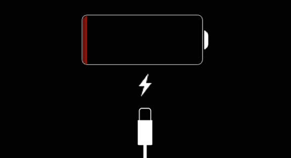 Problemi di batteria