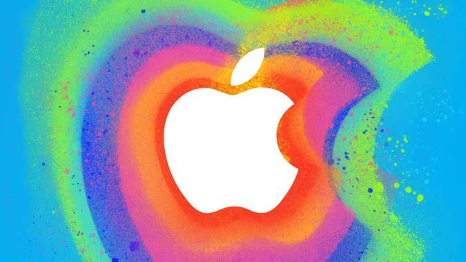 Presentazione Apple del 9 settembre: con l'iPhone 6s tanti altri possibili annunci