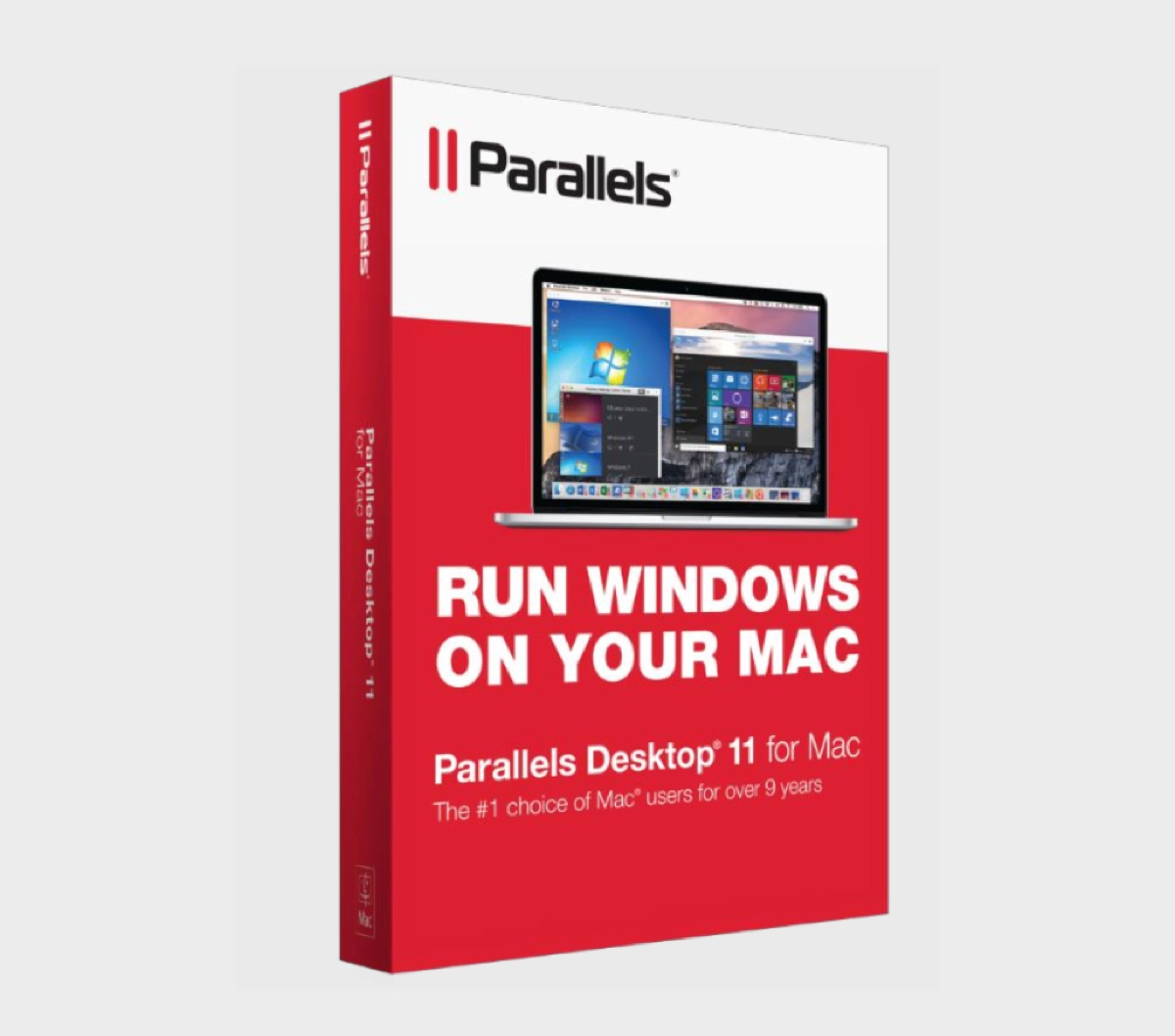 parallels desktop 11 icon 1200