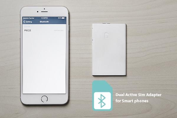 piece dual sim iphone 600