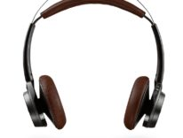 Unboxing Plantronics BackBeat Sense, le cuffie Bluetooth più leggere sul mercato