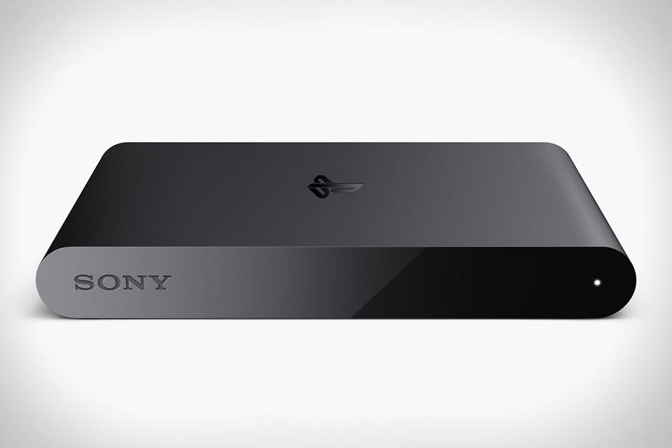 offerta playstation tv