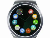 Samsung Gear S2 potrà funzionare con iPhone