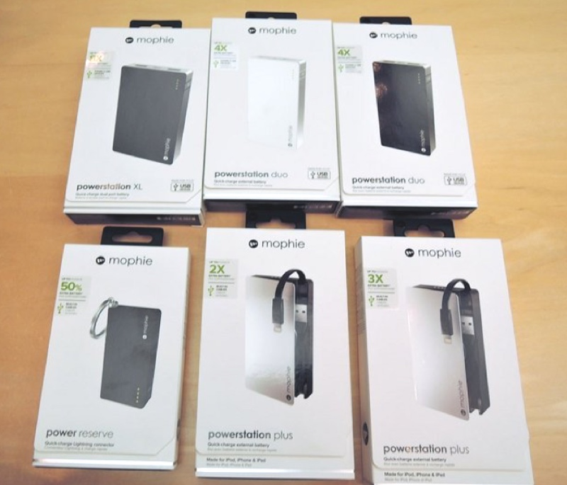 scatole accessori apple store icon 800