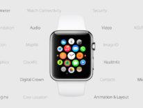 watchOS 2: disponibile la 5° beta con quadrante Parigi, novità per musica e sport