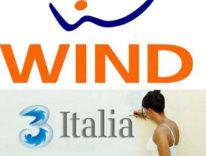 Fusione Wind e 3, UE approva grazie all'arrivo in Italia del nuovo opertore Iliad