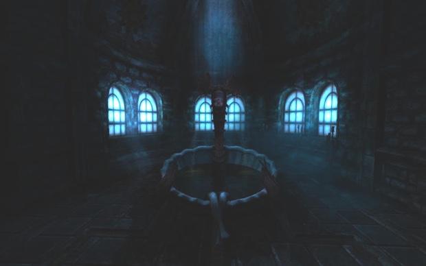 Amnesia The Dark Descent gratis 620