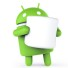Android Marshmallow 1200