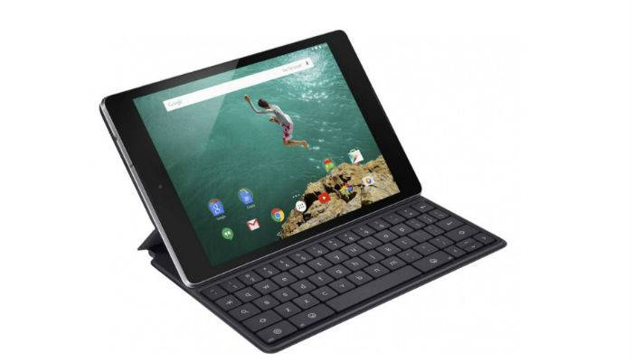 Android-will-finally-rival-Microsofts-Surface-tablet-with-Pixel-C-tablet