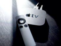 Problemi per Apple TV: tutti i canali scompaiono, Apple è già al lavoro