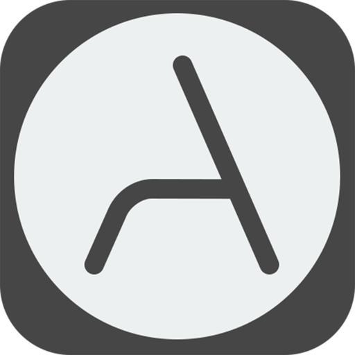 ArcSite