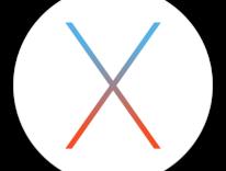 Apple rilascia OS X 10.11.3 beta 1