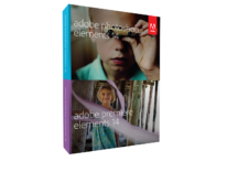 "Adobe presenta Photoshop e Premiere Elements 14: risultati ""pro"" in pochi clic"