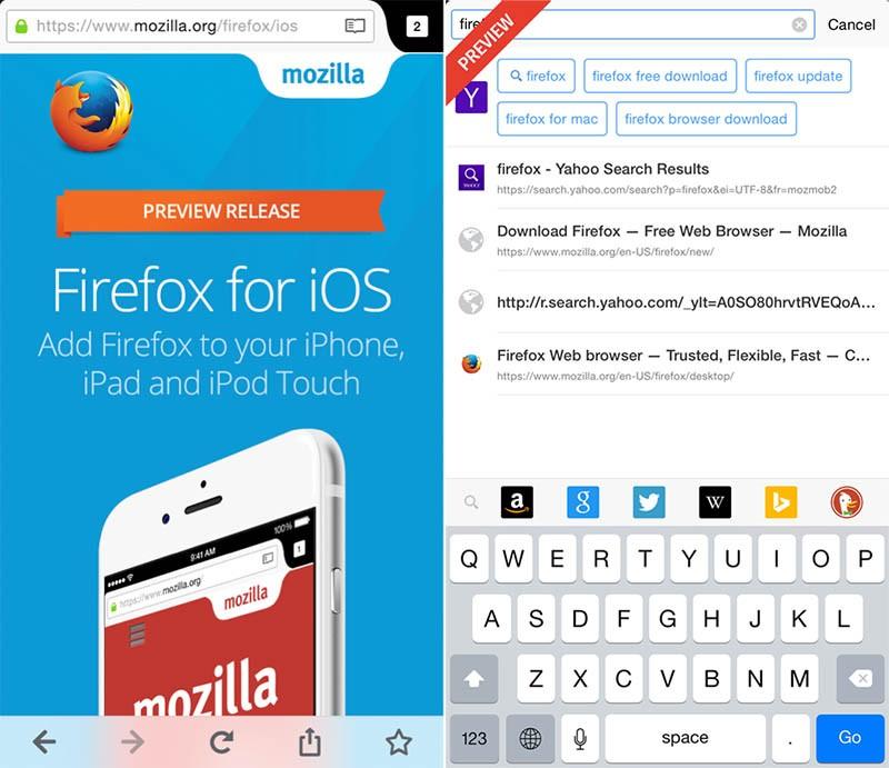 Firefox-for-iOS-800x691