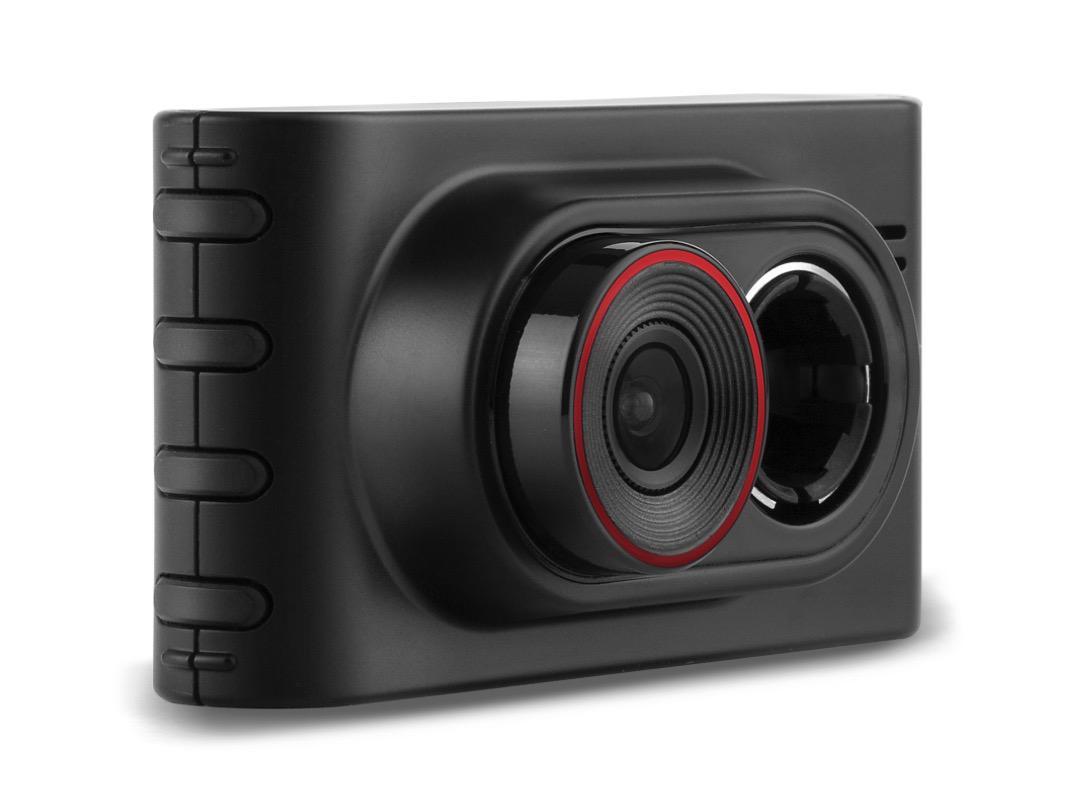 ifa 2015 garmin dash cam la telecamera che documenta tutto mentre si guida. Black Bedroom Furniture Sets. Home Design Ideas